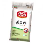 永乐麦芯粉25kg
