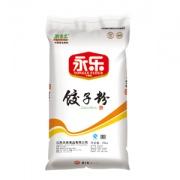 永乐水饺粉25kg