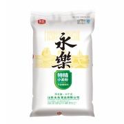 永乐特精小麦粉25kg
