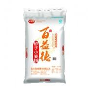 百益德砂子小麦粉25kg