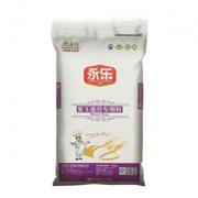 紫玉面包专用粉25kg