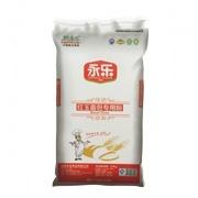 红玉面包专用粉25kg