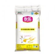 白玉面包专用粉25kg